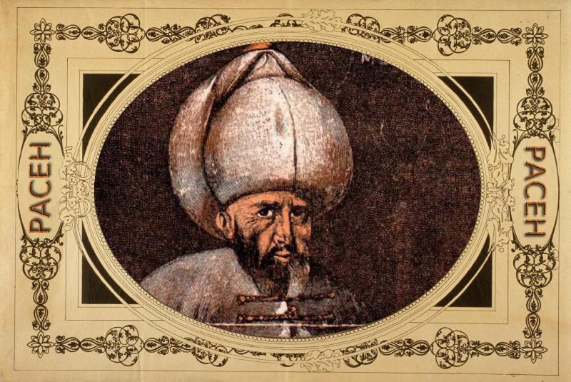 Зашто је Мехмед-паша најмоћнији Србин свих времена